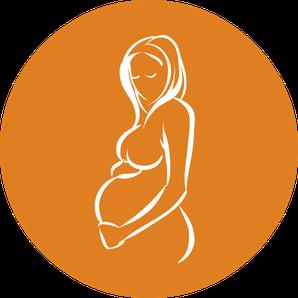 spécial-grossesse